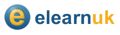 elearn uk