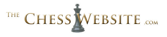 the-chess-website