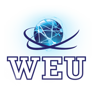 world education university
